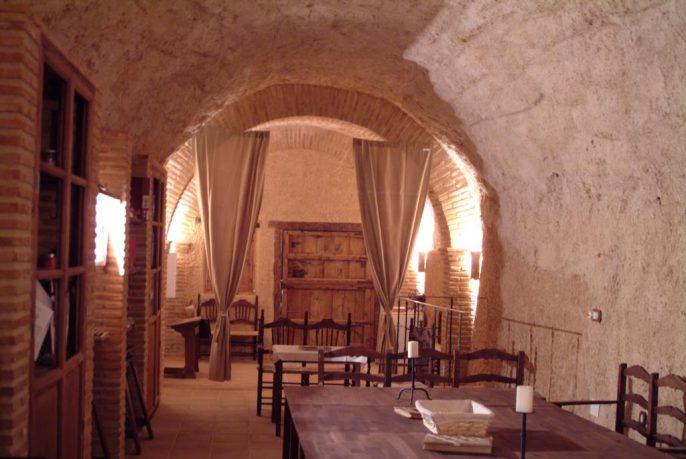 cuevas-almagruz2