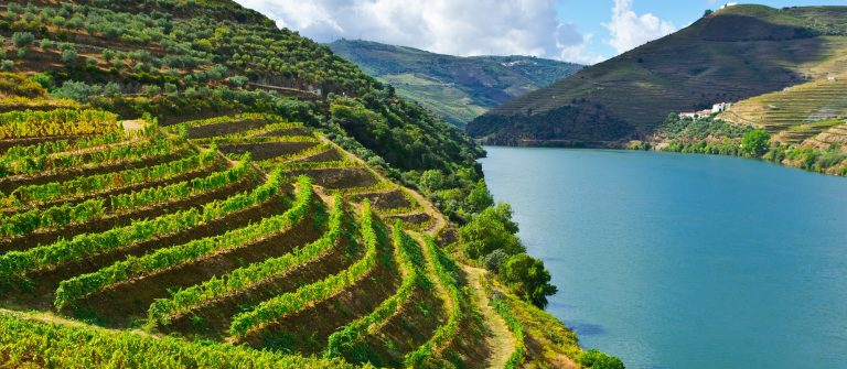 douro-valley-shutterstock_161189531