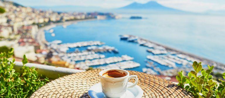 espresso-napoli-Copy_pix2000