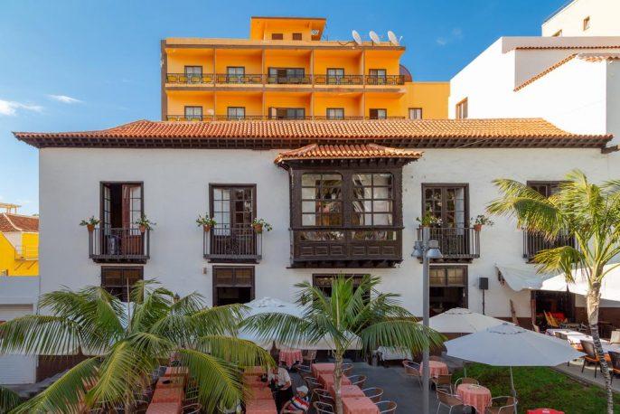 hotel-marquesa