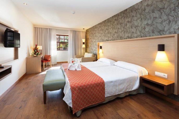 hotel-marquesa2