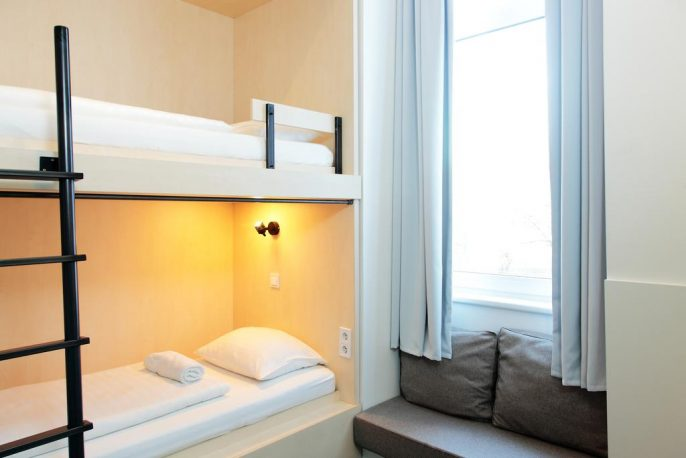 maverick-city-lodge-hostel1