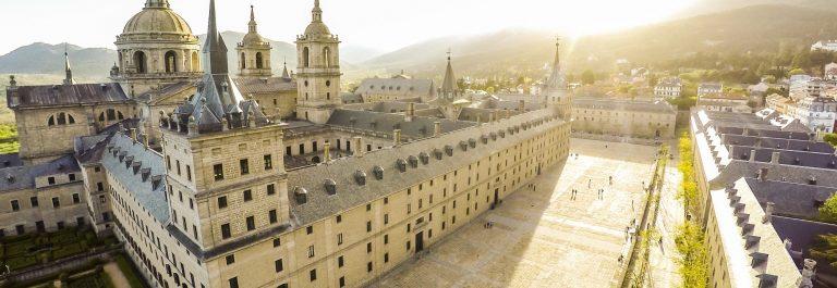 monasterio-del-escorial-madridshutterstock_272194877