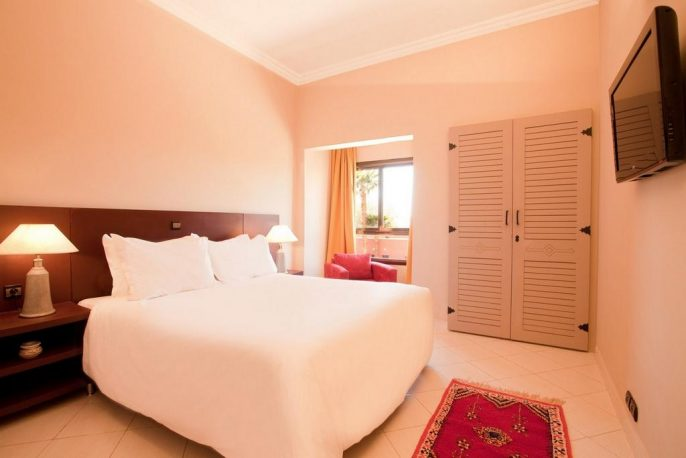 ourzazate-hotel