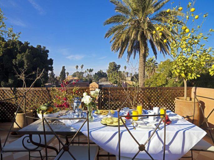 riad-alnais-marrakech-2
