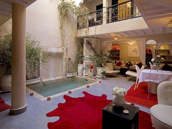 riad-alnais-marrakech