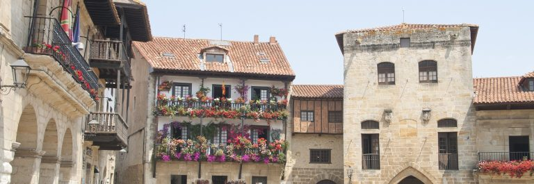 santillana-del-mar-shutterstock_147467369