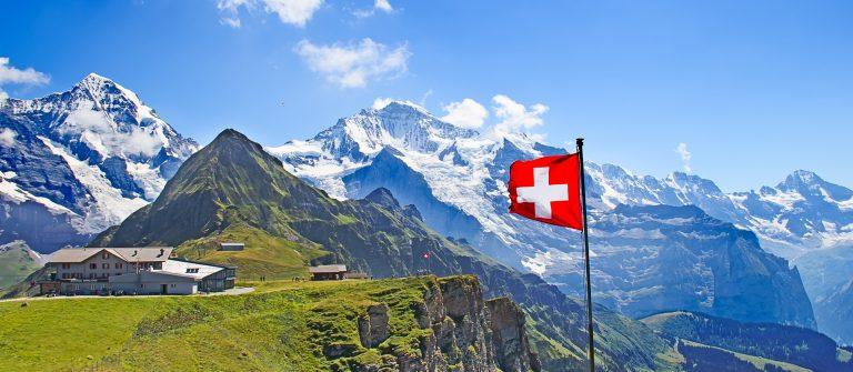 shutterstock_150411200_Alpen