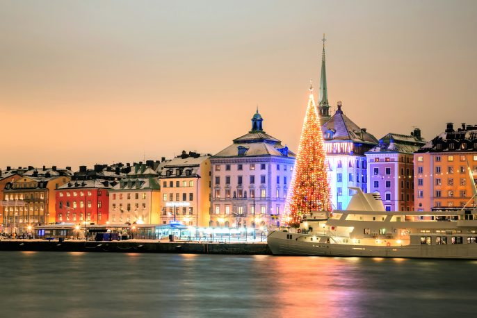 stockholm-christmas-2