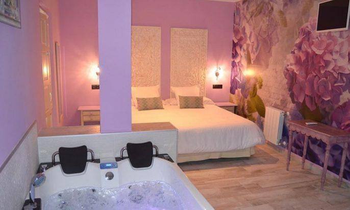 suites-con-jacuzzi-santillana1