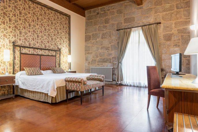 Eurostars-Monumento-Monasterio-de-San-Clodio-Hotel-Spa-2