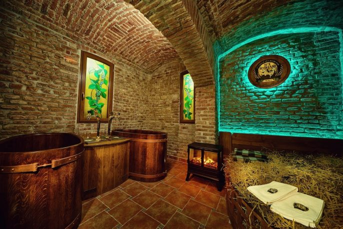 1-Beer_Spa_Room_Pivni_Lazne_Spa_Beerland_Prague