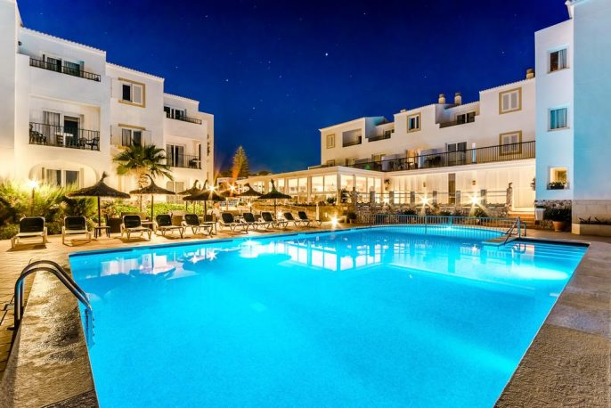 Apartamentos-Blancala3