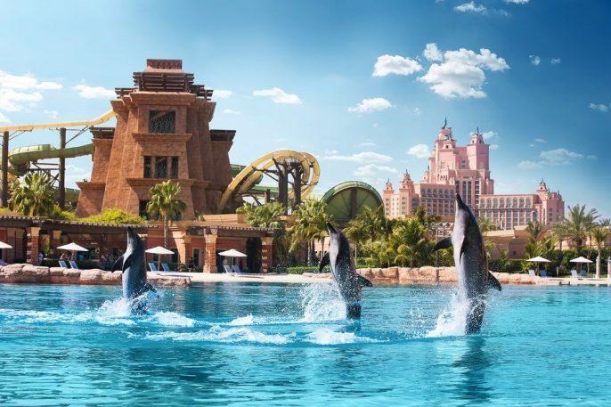 Atlantis-The-Palm-5