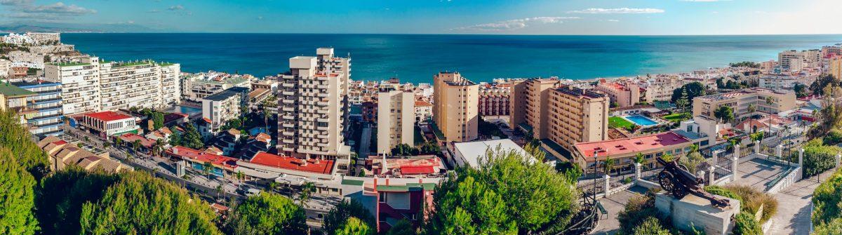 Beautiful-view-of-Torremolinos-coast.-Malaga-Spain_214060525