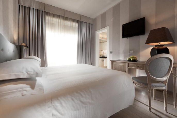 C-Hotels-Ambasciatori