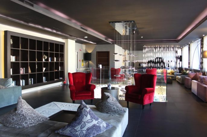 C-Hotels-Ambasciatori1