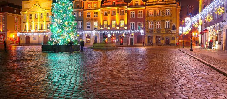 Christmas-Poznan_294765971