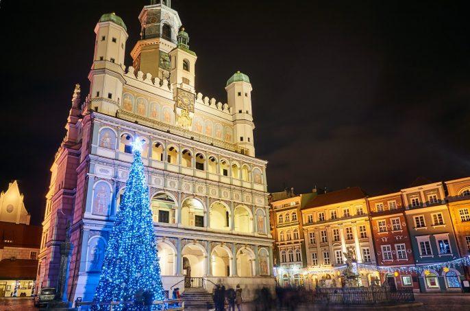 Christmas-Poznan_744228043
