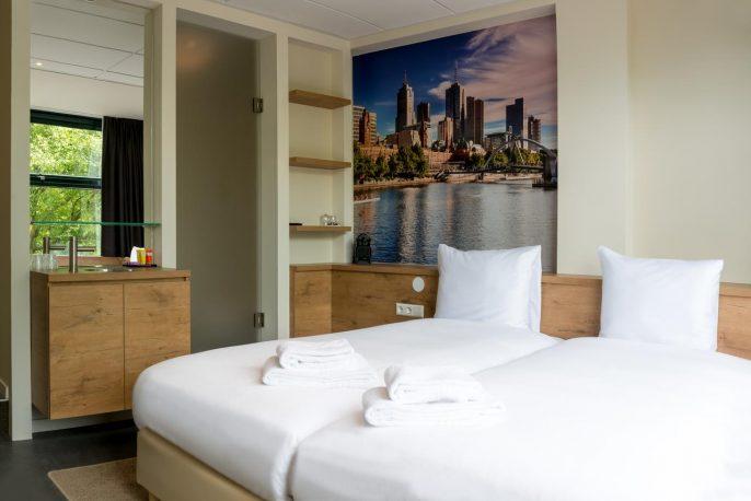 Citiez-Hotel-Amsterdam1