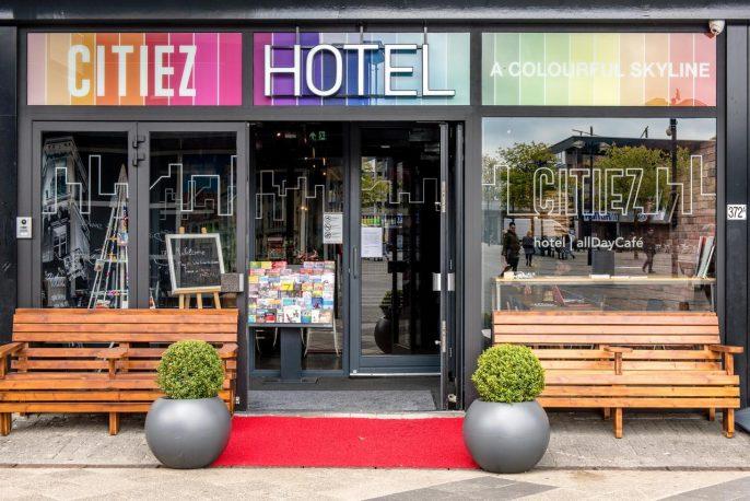 Citiez-Hotel-Amsterdam2
