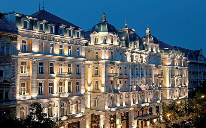 Corinthia-Hotel-Budapest-4