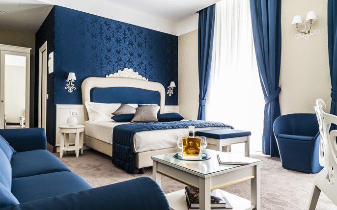 Dei-Borgia-Hotel