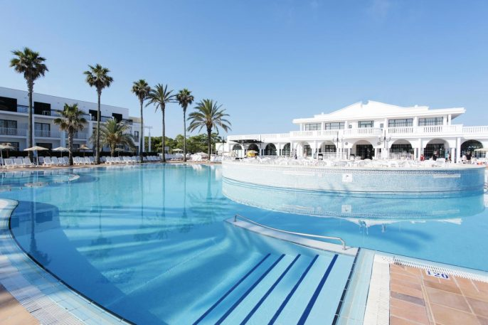 Grupotel-Mar-de-Menorca-All-Inclusive