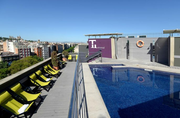 Hotel-Barcelona-Universal-1