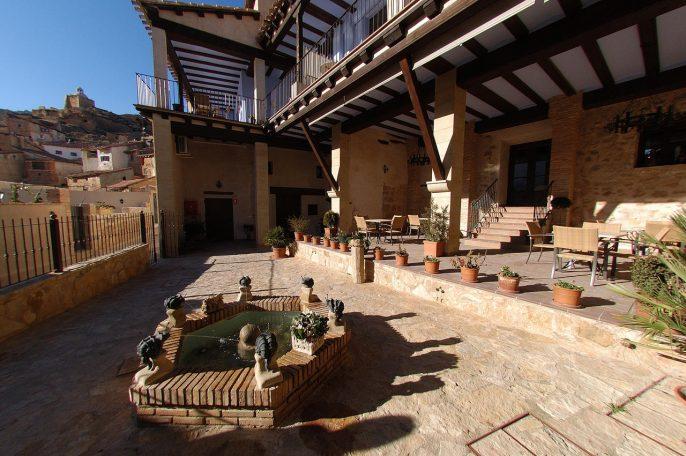 Hotel-Don-Inigo-de-Aragon1
