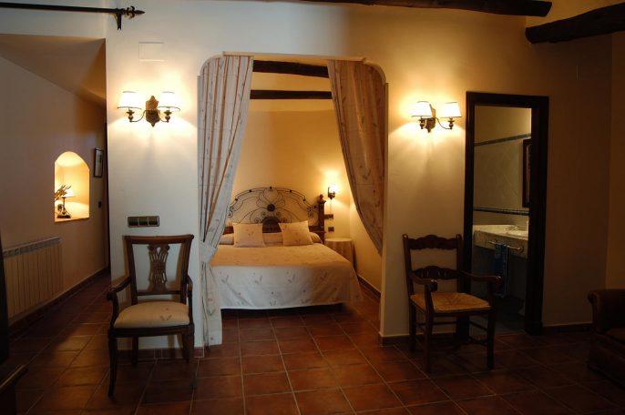 Hotel-Don-Inigo-de-Aragon2