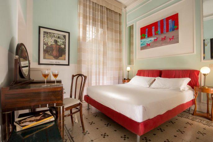 Hotel-Emona-Aquaeductus1