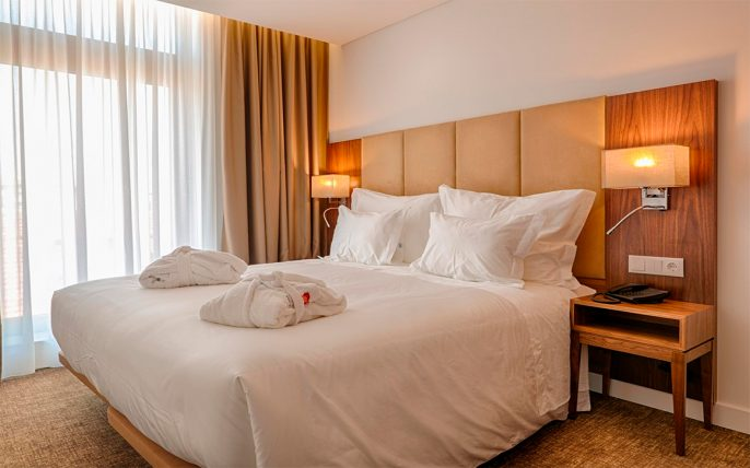 Hotel-Premium-Porto-Downtown1