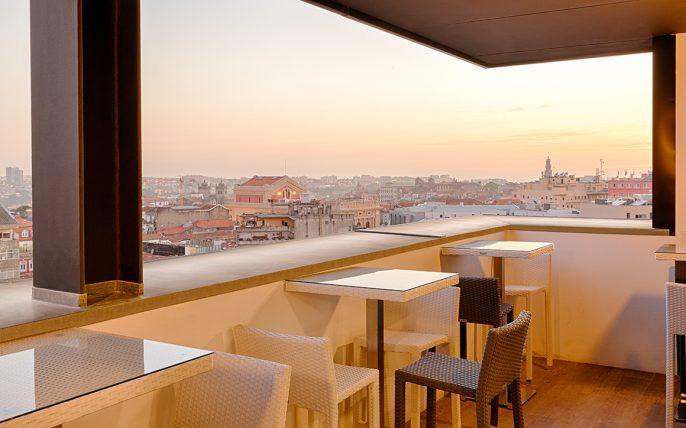 Hotel-Premium-Porto-Downtown2