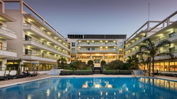 Hotel-Sun-Palace-Albir