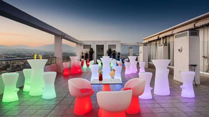 Hotel-Sun-Palace-Albir1