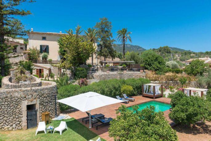 Hotel-Turixant-Mallorca