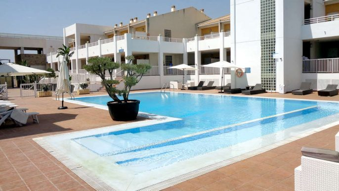 Hotel-Vitalys-Resorts1