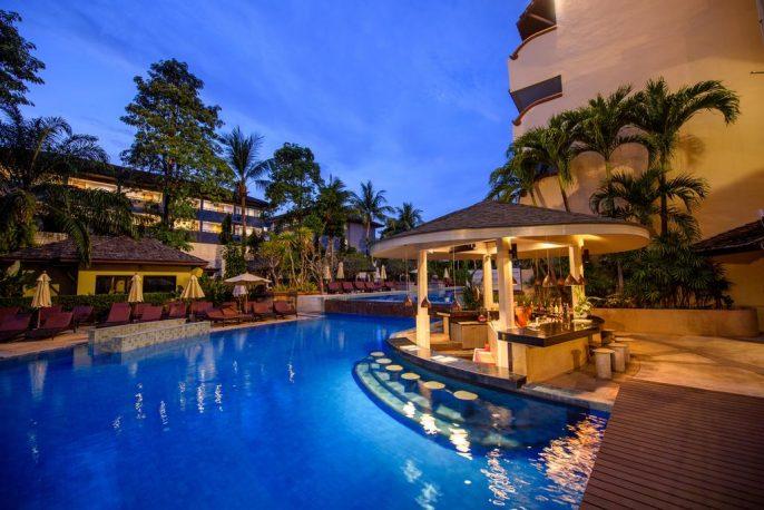 Krabi-La-Playa-Resort