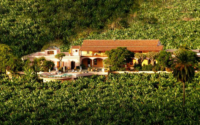 La-Hacienda-Del-Buen-Suceso-