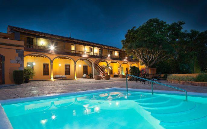 La-Hacienda-Del-Buen-Suceso-1