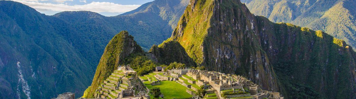 Machu-Picchu-Peru-Southa-America-a-UNESCO-World-Heritage-Site_shutterstock_147330281