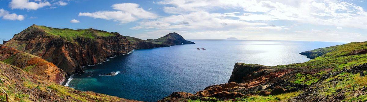 Madeira-Panorama-iStock_000057741836_Large-2