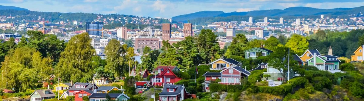 Oslo-a-city-in-the-fjord-shutterstock_737227516