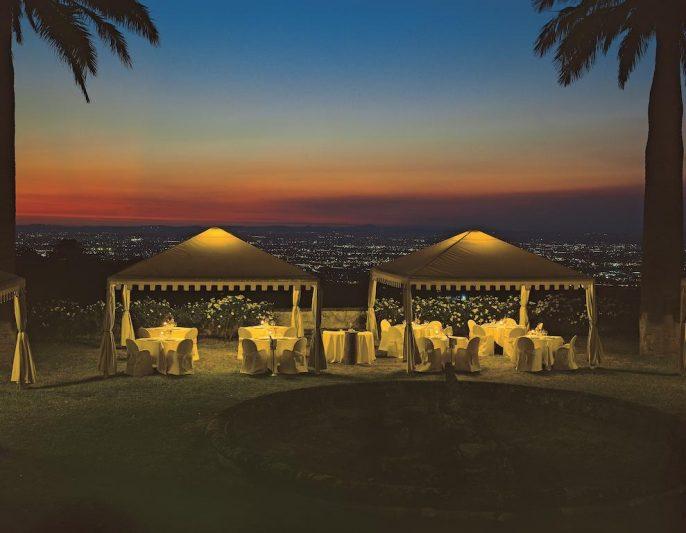 Park-Hotel-Villa-Grazioli2