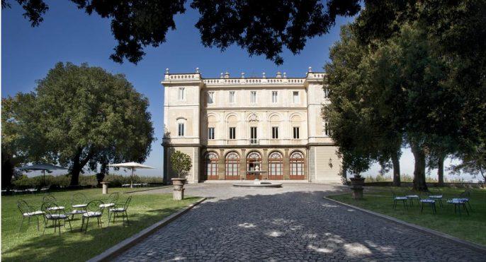 Park-Hotel-Villa-Grazioli5
