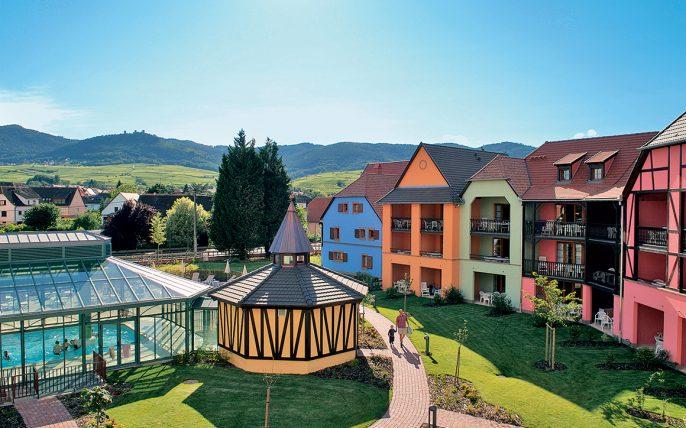 Pierre-Vacances-Residence-Le-Clos-DEguisheim