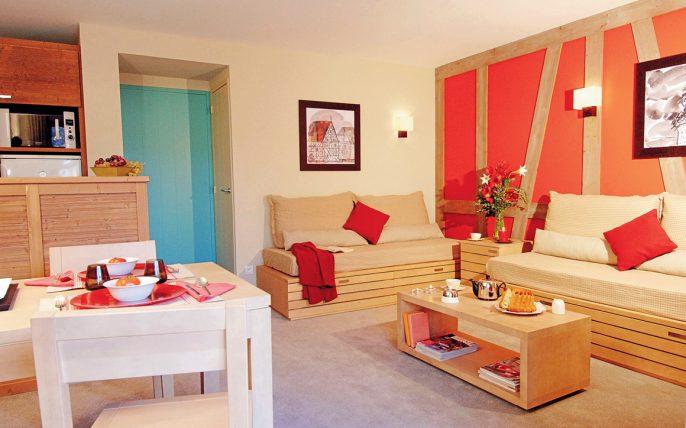 Pierre-Vacances-Residence-Le-Clos-DEguisheim1