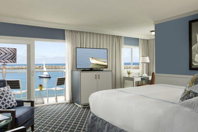 Portofino-Hotel-Marina
