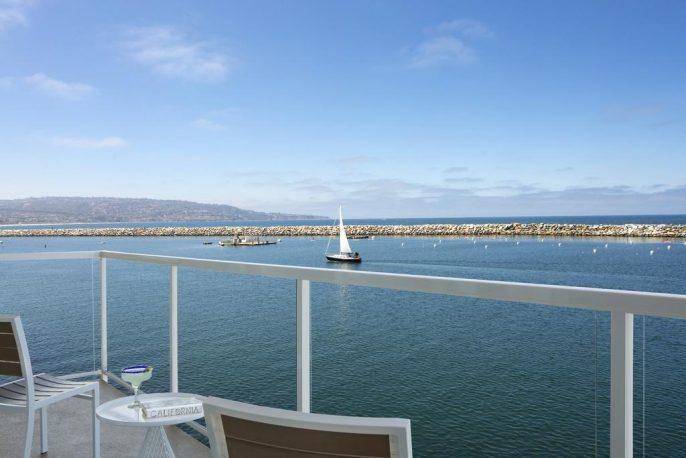 Portofino-Hotel-Marina2